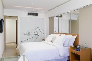 Praia Ipanema Hotel (38 of 92)