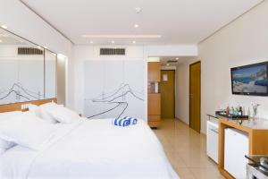 Praia Ipanema Hotel (3 of 92)