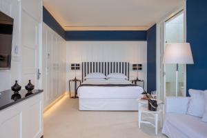 Elounda Gulf Villas & Suites (36 of 69)