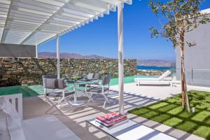 Elounda Gulf Villas & Suites (37 of 69)