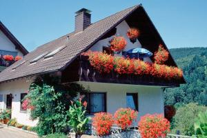 Haus Huber - Bad Peterstal