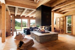 Location gîte, chambres d'hotes Hevea dans le département Haute Savoie 74