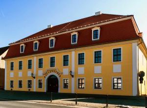 Quartier Rautenstock GbR - Bad Liebenwerda