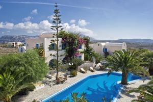 Hostels e Albergues - Paradise Resort