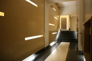 GoVienna Luxury Oldtown Apartment