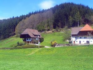 Staighof - Gutach