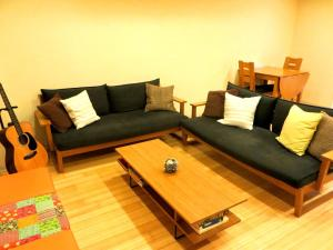 Auberges de jeunesse - Auberge K\'s House Hiroshima - Backpackers
