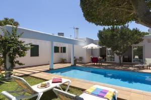 obrázek - Villa Savina