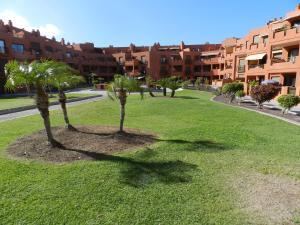 Apartamento Sotavento III, Granadilla de Abona - Tenerife