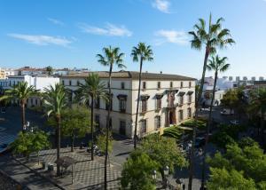 TRYP Jerez Hotel (19 of 59)