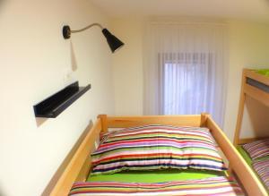 Hostel Vrba