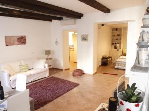 Il Salotto di via Giulia - abcRoma.com