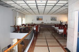 Hotel Cangrande Di Soave, Hotels  Soave - big - 9