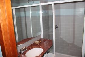 Hotel Cangrande Di Soave, Hotels  Soave - big - 19