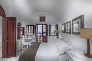 Aigialos Hotel (21 of 59)