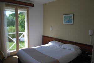 inter-hotel-toulouse-nord-le-barry