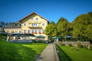 Hotel-Gasthof Maria Plain - Hagenau