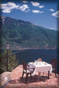 Villa Selene - AbcAlberghi.com