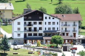 Residence Beau Sejour