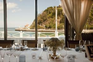 Gran Hotel del Sella (1 of 41)