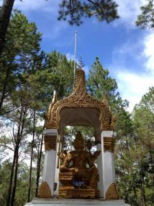 Kirirom Mountain Lodge (11 of 35)