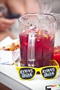 Ryans La Marina (14 of 27)