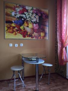 Apartamenty Na Priborostroilnoy 57 - Novotroitskiy