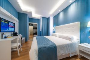 Trevi 41 Hotel - AbcAlberghi.com