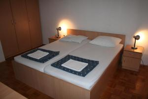 Guesthouse Jelic