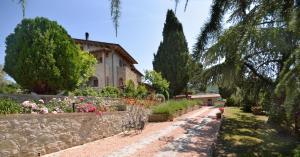 Agriturismo San Severo - AbcAlberghi.com