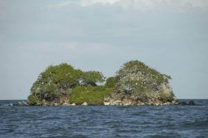 San Juan de la Isla (25 of 42)