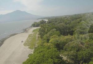 San Juan de la Isla (27 of 42)