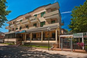 Hotel Vallechiara - AbcAlberghi.com