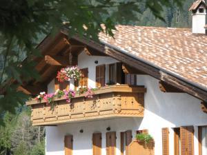 Casa Mavignola - AbcAlberghi.com