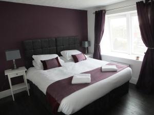 Lochrin Apartments, Apartments  Edinburgh - big - 2