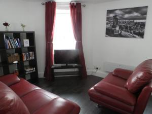 Lochrin Apartments, Apartments  Edinburgh - big - 3