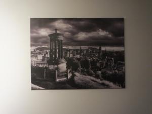 Lochrin Apartments, Apartments  Edinburgh - big - 7
