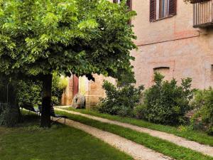 Castello Di Semivicoli (32 of 49)