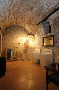 Castello Di Semivicoli (34 of 49)