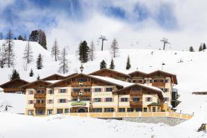 Obertauern Hotels