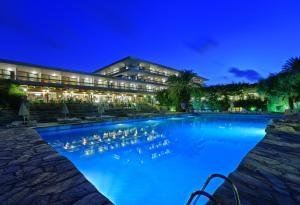 obrázek - Sitia Beach