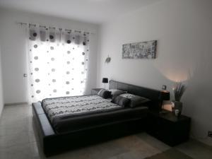 obrázek - Apartamento Porto de Mós
