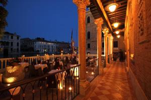 Hotel Palazzo Stern (12 of 33)