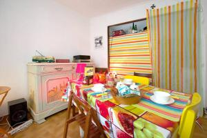 La Maison Hélène-Josephine, Bed & Breakfasts  Montpellier - big - 18
