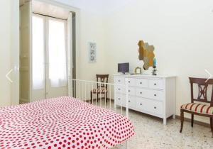 Garibaldi House Catania - AbcAlberghi.com