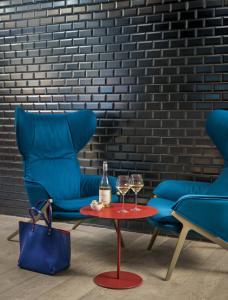 Okko Hotels Lyon Pont Lafayette (30 of 40)
