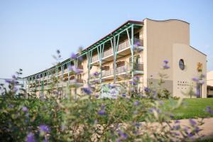 obrázek - JUFA Hotel Celldömölk