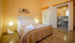 Ridolfi Guest House - AbcAlberghi.com