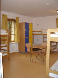 维安登青年旅馆