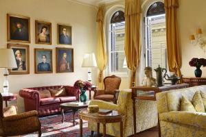 Hotel Pendini - AbcAlberghi.com